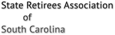State Retirees Association 